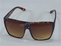 Hand Polished Frame Sunglasses