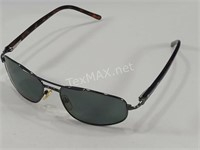 Sportsman's Gear Sunglasses