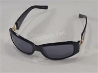 City Chic Sunglasses