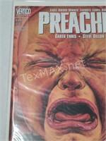 Preacher No. 65