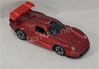 1998 Matchbox Cars