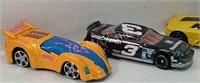 Maisto Race Cars