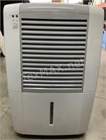Frigidaire 50 Pint 2- Speed Dehumidifier