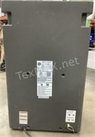 G E 72 Pint Dehumidifier