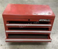 Waterloo Shop Series Tool Box