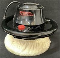 Craftsman 9 In Buffer/polisher
