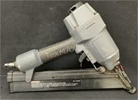 Craftsman Nail Gun