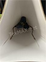 (3) Lamp Shades