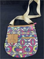 Purses And Shopping Bags