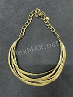Unisex Watches & Women's Necklace