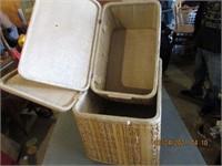 F4 estate auction
