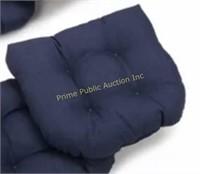 PRIME PUBLIC AUCTION 2/25/2021 - 3/1/2021