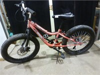 TNT Auctions - March 3 - 6:00pm START, Pick Up ONLY