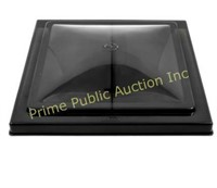 PRIME PUBLIC AUCTION 2/25/2021 - 3/1/2021