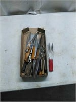 Athens Collector & Tool Auction