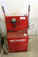 ONLINE ONLY AUCTION - STARTS CLOSING MARCH 8th @ 10am
