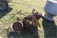 ABSOLUTE ONLINE EQUIPMENT ESTATE AUCTION: ENDS MARCH 22ND