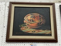 February 28th, 2021 Online Only Estate Auction