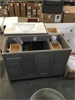 Kitchens, Freight, Doors, Misc., Bunkerhill WV 3/4/21