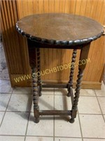 Part 2 - Carlton & Mary Beth Gibson Online Estate Auction