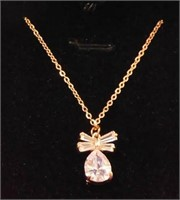March Jewelry Auction