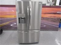 Online Auction Kitchen Appliance March 9 2021