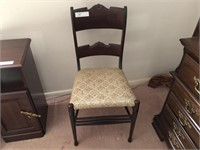 Online Only Lititz Personal Property- Yacky Estate