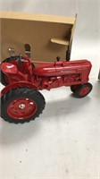 Putney Auction Toy Sale 3/18/2021