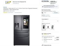 Online Auction 3/1/2021 - SACRAMENTO