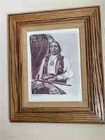 Art's Hummel, Porcelain, Antiques & Collectible Estate March