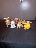 jeremy haley part 3 Silver coins and toys plus more