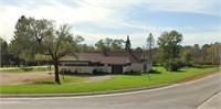 Real Estate - 184330 CTY RD II Eland WI - Bungalow Bar