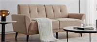 30321-Wayfair Rugs, Furniture, Home Decor