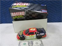 Coors DIECAST Beer VINTAGE Collectibles THURS 03/11 6pmMTN