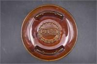 Adkins online auction