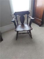 697 Antique Furniture