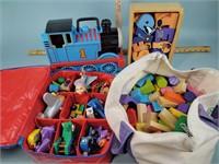 3/7 Snap On Toolbox, Steins, Electronics, Hot Wheels, Toys