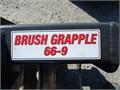Grapple, Brush