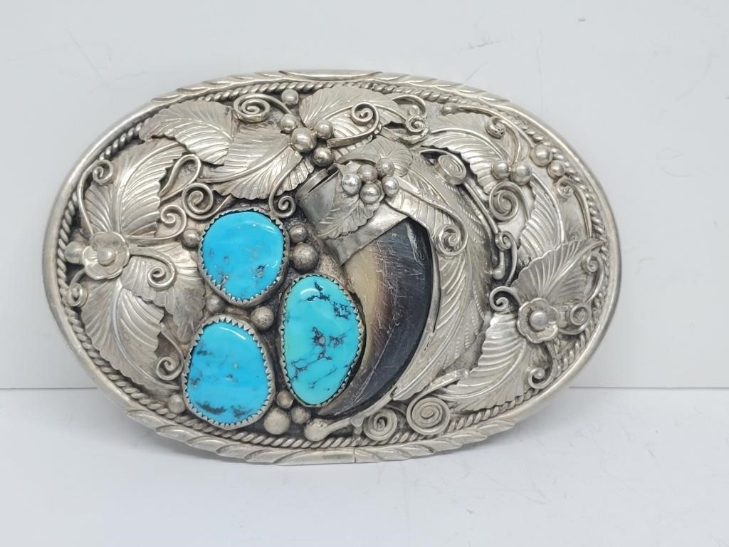 Elite Collectibles Coins & Fine Jewelry Auction 3/9