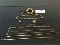 Chip Sparks Online Only Consignment Auction Ends Tuesday 9th