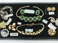 Dixon's Crumpton Auction March 3, 2021
