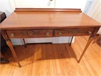 JLA Treasures IN-HOME Richardson Auction - Antiques!