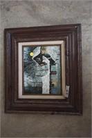 Elwood's: Decades Auction