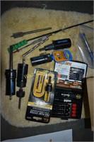 Tool & Equipment Auction - Online - Kilgore, Tx #1333