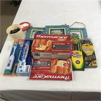 Pokemon, Sports Cards / Figures, Collectibles Auction!!