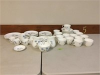 Huge Local Estate Auction