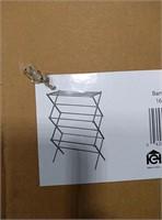 Wholesale New surplus items shelf pulls and returns 3-4-21