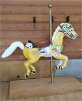 03/12/21 onsite online horse farm auction