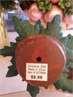 Fancy Christmas Décor