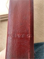 1947 University of Tennessee Annual
